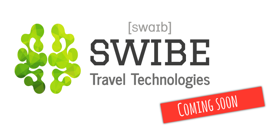 Swibe - Commin Soon